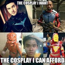 Justice League Meme - pin by mallarie c on cosplay pinterest league memes true meme