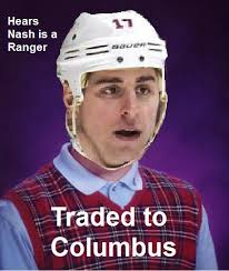 Nhl Memes - nhl memes dumpandchasehockey