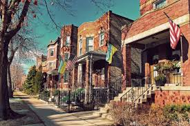 rent in chicago prices u0026 best neighborhoods in chicago moving