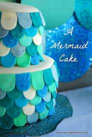 mermaid cake ideas mermaid cake tutorial