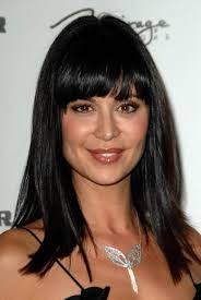 Hit The Floor Names - 98 best catherine bell images on pinterest catherine bell le
