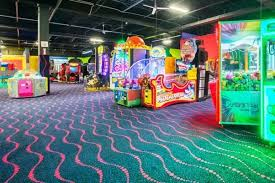 party places for kids what is the best place for 10 years birthday party quora
