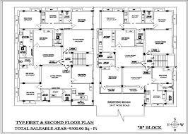 online floor plan draw thefloors co