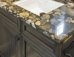 13 best house design images on pinterest bar top epoxy bathroom