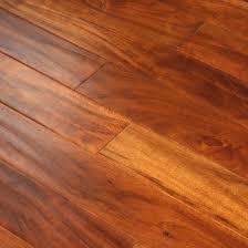 acacia toffee 1 2 x 4 3 4 scraped engineered hardwood