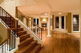 Hardwood Floor Resurfacing Wood Floor Refinishing Fairfield Floor Sanding Refinish