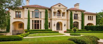 homes in dfw homes for sale real estate in dfw homes texas real