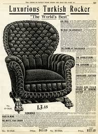 Catalogues Home Decor by Cool Antique Furniture Catalogue Home Decor Interior Exterior Cool