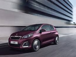 peugeot traveller dimensions new peugeot 108 motability car 108 mobility cars offers and deals