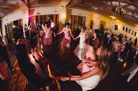 Flower Farm Loomis - sacramento wedding dj pictures wedding photographers