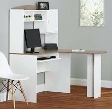 Small Computer Desk Ideas Danielbates Co Page 56 Small Computer Desk White Large Oak