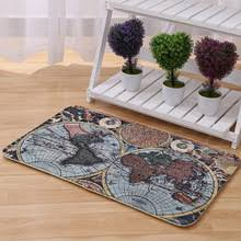 map rug promotion shop for promotional map rug on aliexpress com