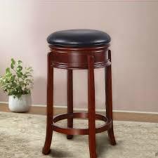 bar stools furniture interesting dining decoration with wood bar