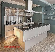 meuble haut de cuisine but meuble haut cuisine but pour idees de deco de cuisine nouveau
