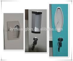 Upright Storage Cabinet Powder Coating Upright Storage Cabinet Knock Down Office Filing