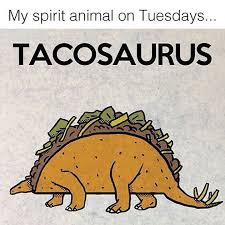 Tuesday Funny Memes - most funny quotes 27 taco memes for taco tuesday or any day