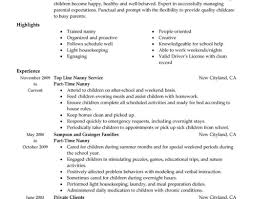 resume awesome collection of sample resume for career change in