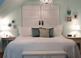 Make A Queen Size Bed by Make A Queen Headboard Home Design Ideas