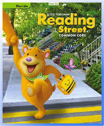 reading curriculum for kindergarten primary pals k 1 reading resources galore