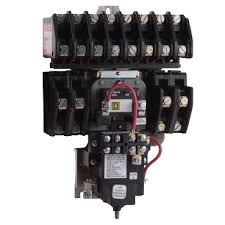 square d lighting contactor panel 8903l electrically held lighting contactors type l lx lighting