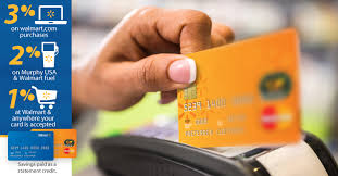 Louisiana travel credit cards images View weekly ads and store specials at your vivian walmart 929 s php