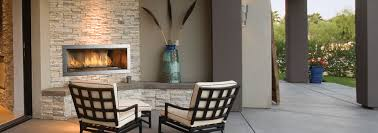 regency gas fireplace prices home decorating interior design