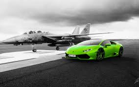 cars movie lamborghini lamborghini huracan grumman f 14 tomcat green cars wallpapers hd