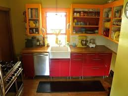 cool small kitchen ideas simple but amazing small kitchen ideas my home design journey
