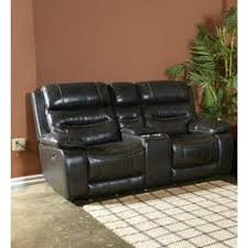ashley reclining sofa parts ashley recliners ashley couch parts ashley reclining sofa reviews