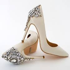 wedding shoes pictures wedding shoes remarkable on wedding shoes on women s wedding shoes
