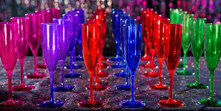 new year supplies bright new year party supplies party city