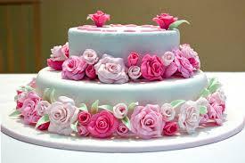 ksp cakes