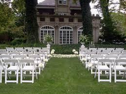 cleveland wedding venues glidden house cleveland oh wedding mini bridal