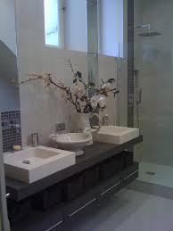 salle de bain avec meuble cuisine conception de salle de bain vente et installation de cuisines et