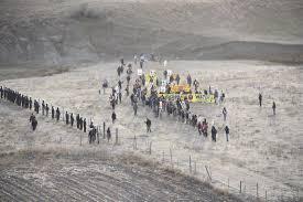 Construction Vice President Resume Senator Army Corps Will Resume Construction Of Dakota Access