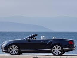 bentley continental gtc 2012 pictures information u0026 specs