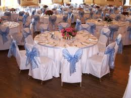chair bows chairs covers and bows chair covers design