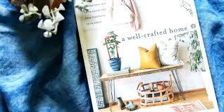 home interior design book pdf best interior design books home interior style best interior