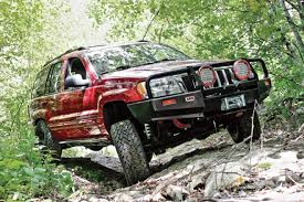 jeep grand 3 jeep grand limited grand part 3
