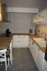 cuisine bois design cuisine bois et inox faades kiffa kashmir mat et lie de vin