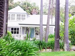 bum balinos cafe bilgola beach sydney desire empire