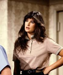 demi moore haircut in ghost the movie 19 things most people don t know about demi moore