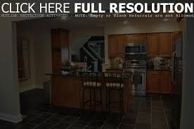 tips tricks comfy open floor plan for home design ideas with