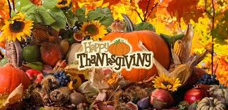 thanksgiving dinner events listing maximilien