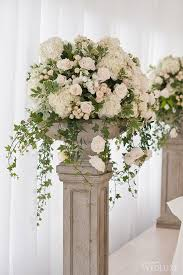 wedding floral arrangements flower arrangments for weddings wedding corners