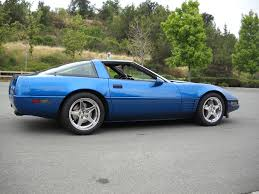 c4 corvette ground effects picture thread your c4 to the page 47
