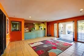 rohnert park hotels affordable hotels near napa valley good