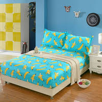 Rubber Sheets For Bed Best Rubber Bed Sheets To Buy Buy New Rubber Bed Sheets