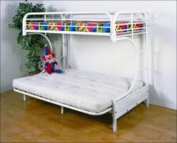 Twin Bed Frame Cheap Bedroom Awesome Where To Buy Twin Mattress Us Mattress Single