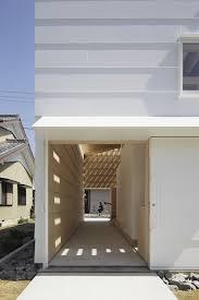 Japanese Minimalist Home Design - Minimalist home design